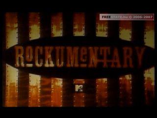 MTV Rockumentary - Magyar felirat
