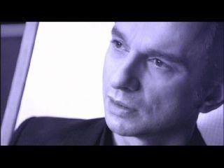 Precious - Magyar felirat