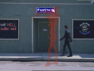 FREESTATE Videó Mix 2007