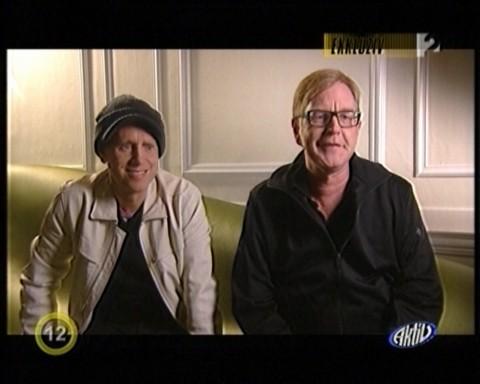 2009.03.11. TV2 Aktív