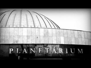 LaserTheater - depeCHe MODE Show
