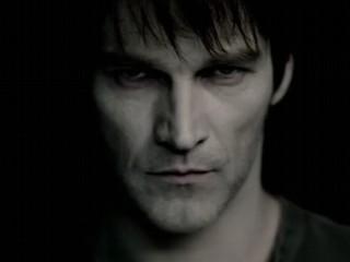 2009.09.07. Corrupt - True Blood - Promó