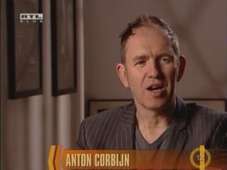Anton Corbijn izgalmas élete a XXI. században