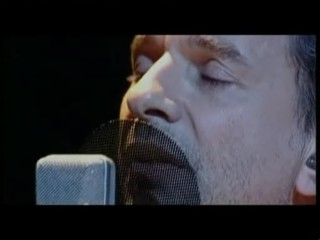 Dave Gahan - RTL2 - News