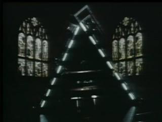 1984.10.29. Blasphemous Rumours