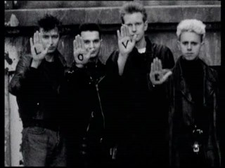 1987.04.13. Strangelove