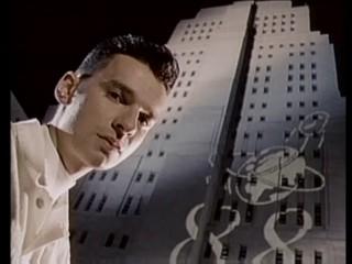 1988.09.12. Strangelove 88