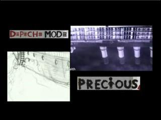 Precious - Compare